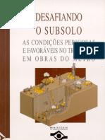 119918283-Desafiando-o-Subsolo-Obras-Do-Metro.pdf