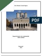 007 Reperele Istorice Ale Crestinismului - Ghid Catehetic