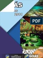 Goias Em Dados2011