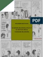 Guillermo_RioPlata.pdf