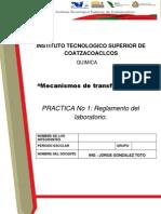 MACHOTE DE MECANISMOS.docx