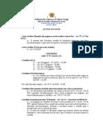FORMULÁRIOS CUSTAS PROCESSUAIS.compacto2