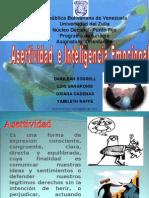 asertividad20e20inteligencia20emocional1