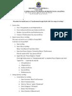 Install_SyncArc-GE.pdf