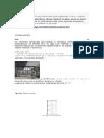 Sistemas de Estabilizacion Lateral