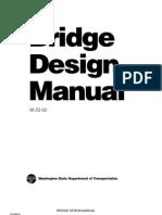 Manual de Diseño de Puentes 03 Analisis Estructural