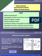 06a_Orificios
