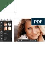 Editor de fotos online gratis en espaýýol sin registrarse