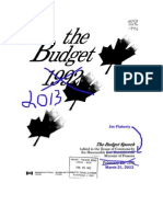 leaked Flaherty budget speech.pdf