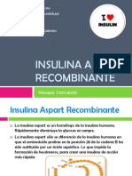insulinaAspart_7a8