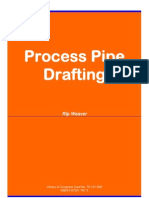 process piping drafting.pdf