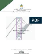 Apostila de Isostática.pdf
