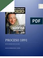PROCESO-26-01-13