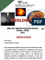 SEMANA 1 GEOLOGIA.pptx