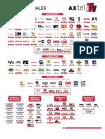 2012 01 23 v1 Guía de Canales NOAPPS