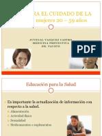 102315286-Guia-de-La-Mujer-IMSS.pdf