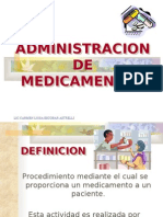 administracion-de-medicamentos-1212913223830249-9.ppt