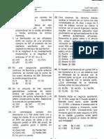 PC-01-P ADM 2009-II