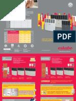 calefaccion eskabe.pdf