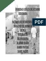 76540980 Curado Del Hormigon