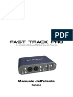 FastTrackPro_UG_IT.pdf