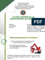 Diapositiva de Gestion 1
