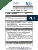 EGPR_050_04_Plan_gestion_Alcance