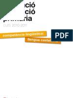 CASTELLA2011.pdf