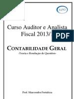 AAF_ContabilidadeGeral_Todasasaulas_MarcondesFortaleza_Matprof.pdf