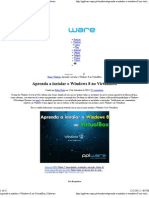 Aprenda a instalar o Windows 8 no VirtualBox _ Pplware.pdf