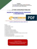 ApostilaAdmFinancOrc01.pdf