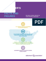 Alzheimers Facts Figures 2013