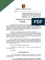 11509_11_Decisao_alins_APL-TC.pdf