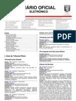 DOE-TCE-PB_732_2013-03-20.pdf