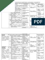 PROGRAM. COMPTU 2.docx