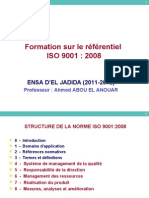 74700680-Smq-Norme-Iso-9001