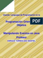 PROGRAMANDO EN JAVA.pdf