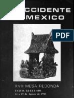 1983b-Desarrollo Urbano, un análisis por computadora