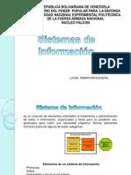 SISTEMA de Informacion[1]