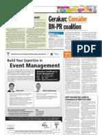 thesun 2009-03-10 page08 gerakan consider bn-pr coalition