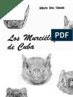 Los Murcielagos de Cuba