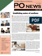 APO News 03 2009E.pdf