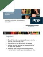 CAP2_Enrutament_Estatic.pdf