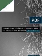 Manual_fibras en EL CONCRETO