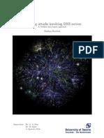 Detecting attacks DNS.pdf