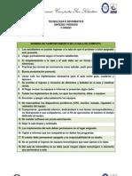 Sintesis 2 Grado.docx