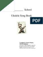 Ukulele Song Book.pdf