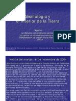 03_Sismología_parte_1