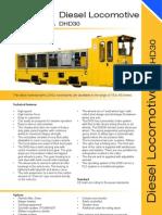 ET Diesel Locomotives DHD30_tcm1106-2974304