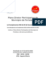 LC 62-09 - PDPFor